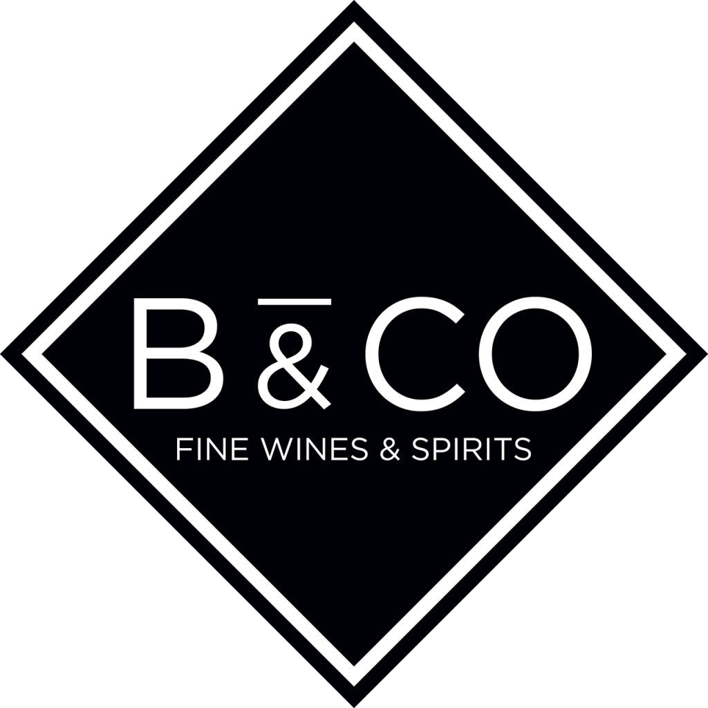 B&Co Kortrijk - Fine wines and spirits