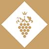 B & Co Kortrijk - Fijne wijnen en spirits